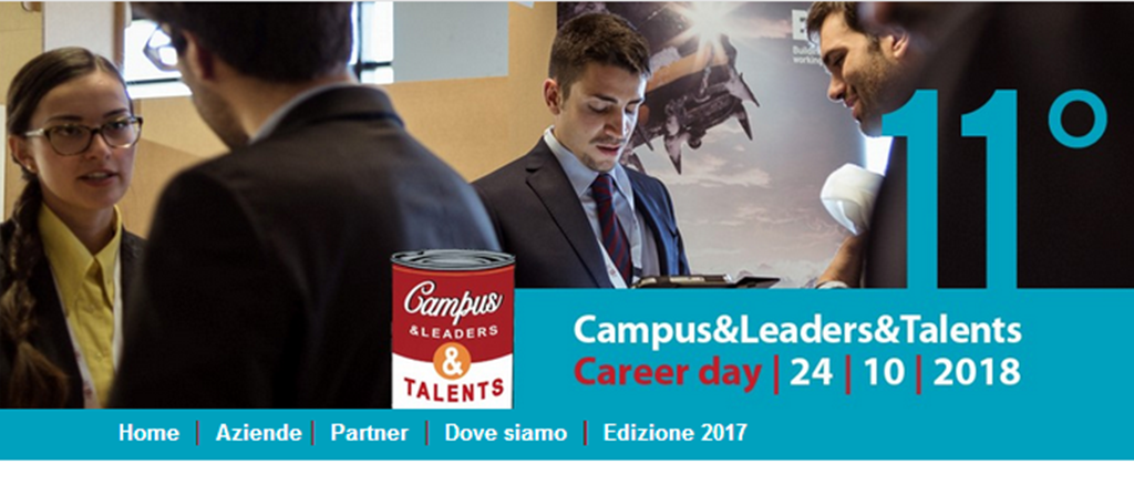 www.aleteconomia.it/campus/